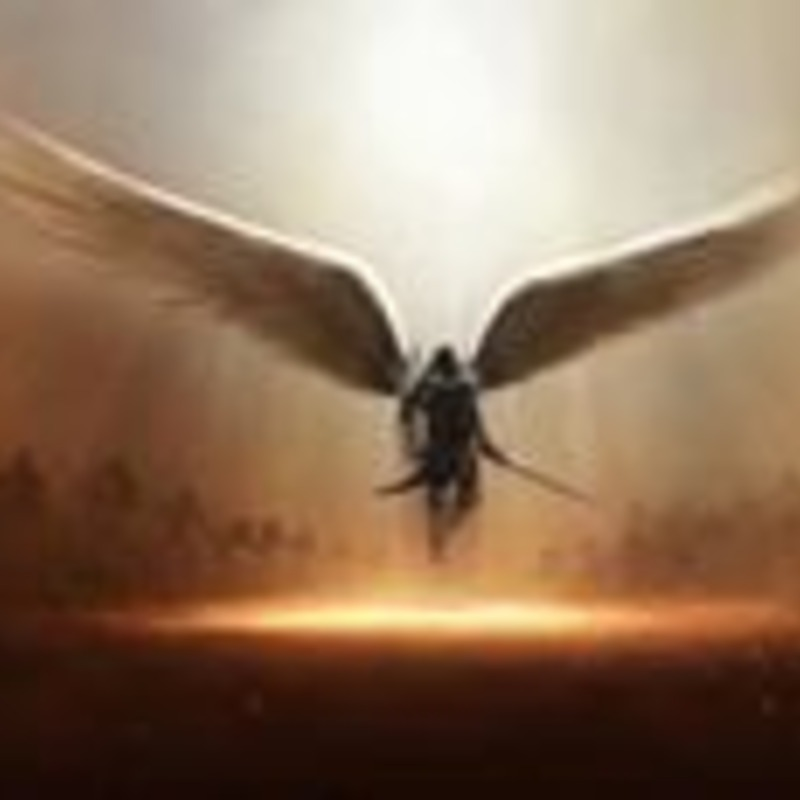 The Seven Archangels  Catholic Faith Warriors